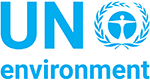 logo of the United Nations Environment Programme